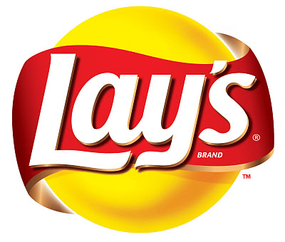Акция от Lays